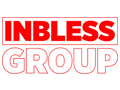 Inbless Group